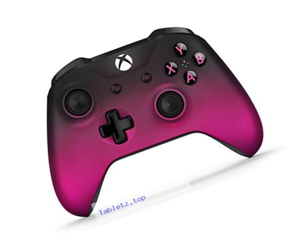 "Xbox Wireless Controller ?ˆ"" Dawn Shadow Special Edition"